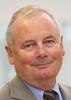 Professor Garry Jennings AO's picture