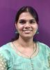 Sudha Kallakuri's picture