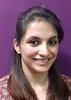 Pavitra Madhira's picture