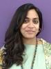 Devaki Nambiar's picture
