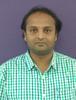 Balaji Gummidi's picture
