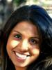 Prasanthi Attwood's picture