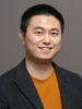 Yajie Zhu's picture