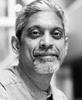 Vikram Patel's picture