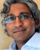 Srinivas Akkaraju's picture