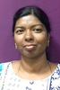 Bhavana Alapati's picture