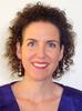 Erika Burmeister's picture